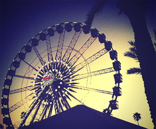 Coachella-Ferris-Wheel