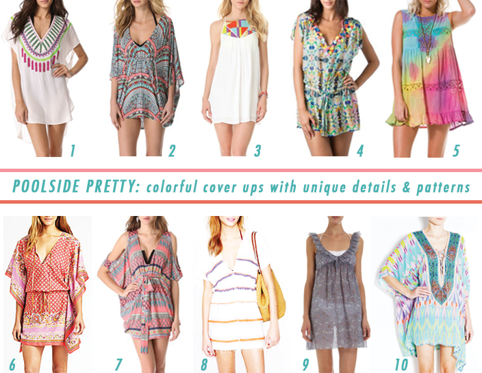 Colorful-Coverups