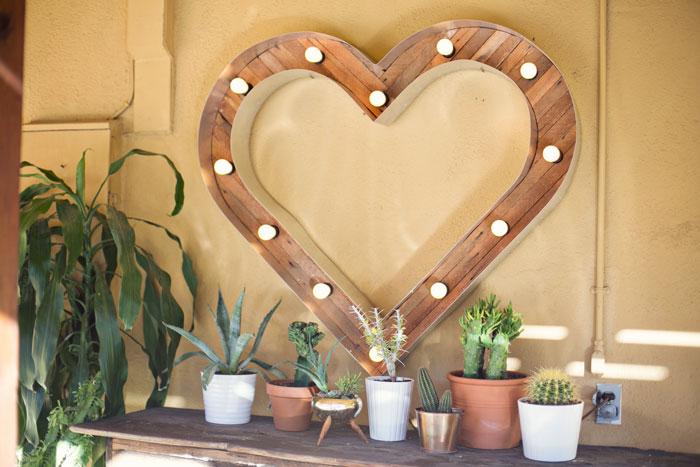 Jaimi-heart