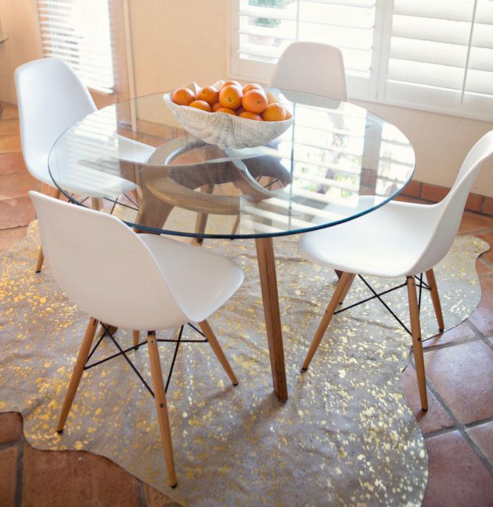 Jaimi-kitchen-table3