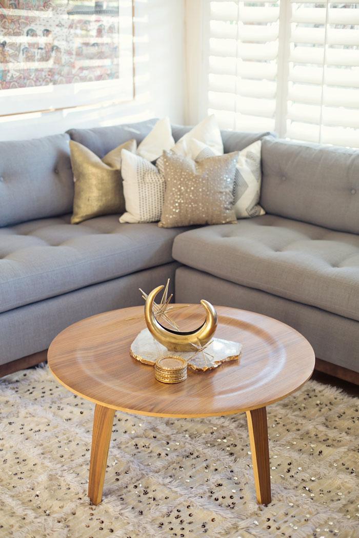 Jaimi-sofa