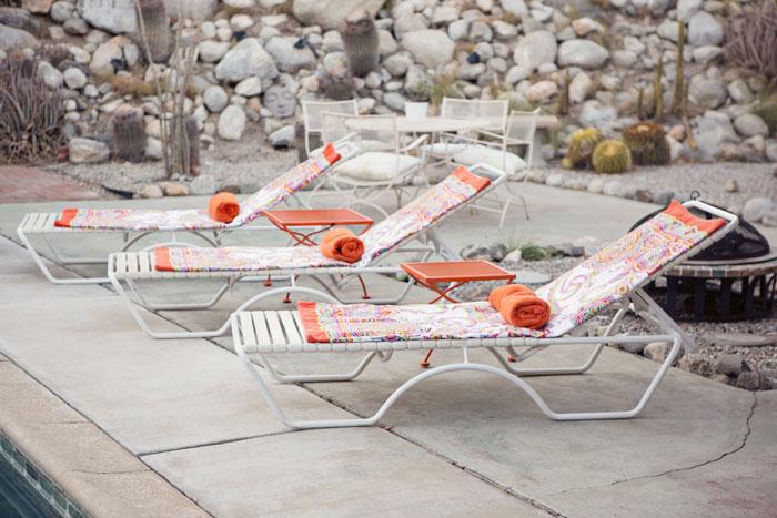 Jaimi-three lounge chairs