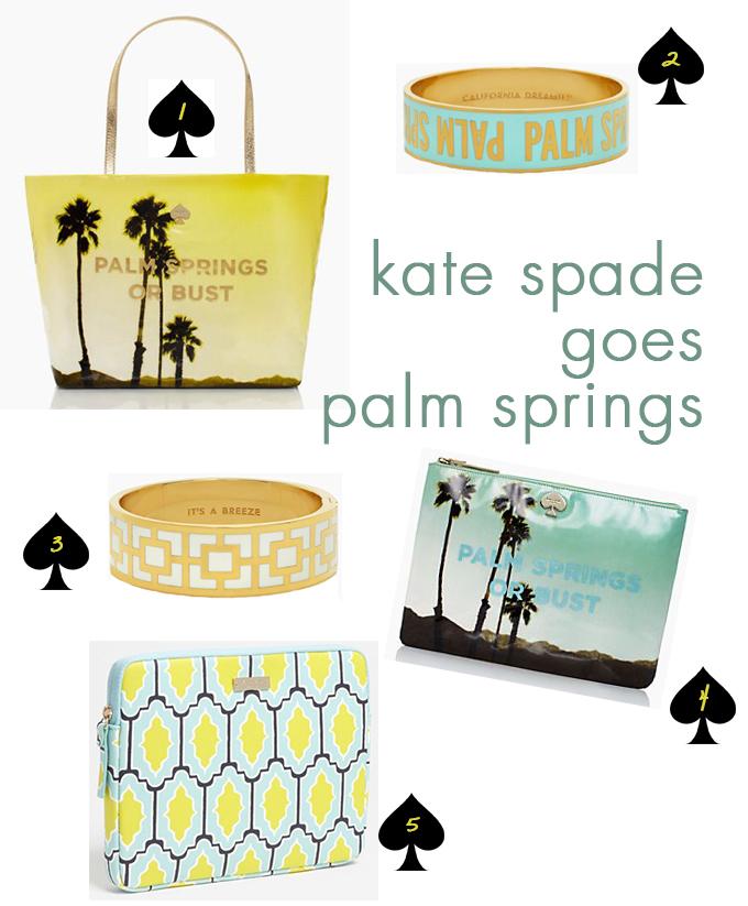 Kate-Spade---Palm-Springs-Post
