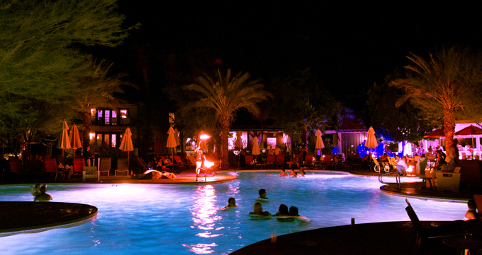 PSS-Riviera-7.4.13-Pool-at-Night-9918-(680)