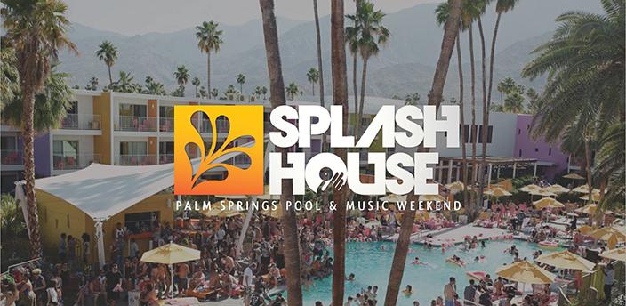 PSS-Splash-House-Main-Post-Image