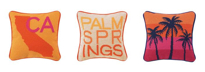 PSS-Trina-Turk-California-Pillows-Main-Image