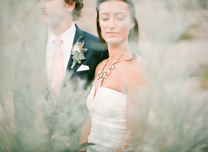 Palm_Springs_Abi_Q_Photography_Wedding-1-3_SS