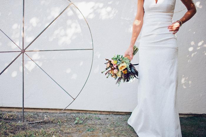 Palm_Springs_Wedding_Enjoy_Events_Abi_Q_Photography_-11_SS
