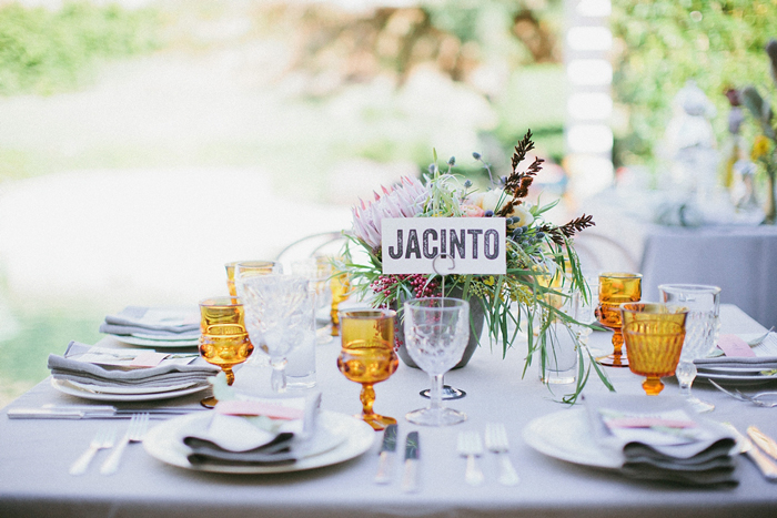 Palm_Springs_Wedding_Enjoy_Events_Abi_Q_Photography_-20_SS