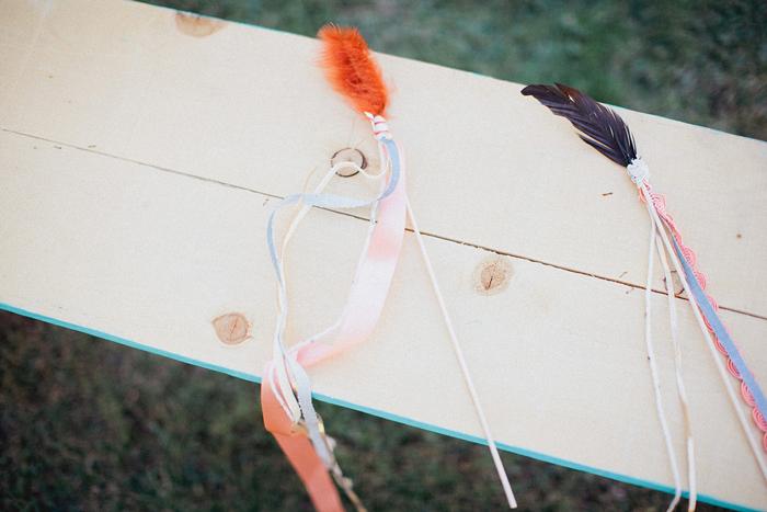 Palm_Springs_Wedding_Enjoy_Events_Abi_Q_Photography_-22_SS