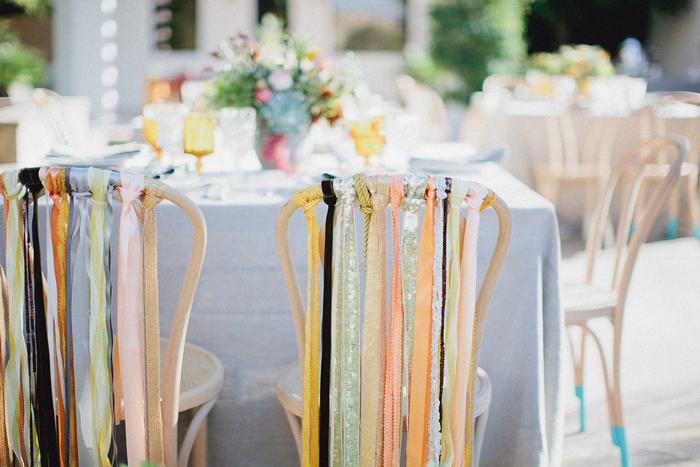 Palm_Springs_Wedding_Enjoy_Events_Abi_Q_Photography_-24_SS