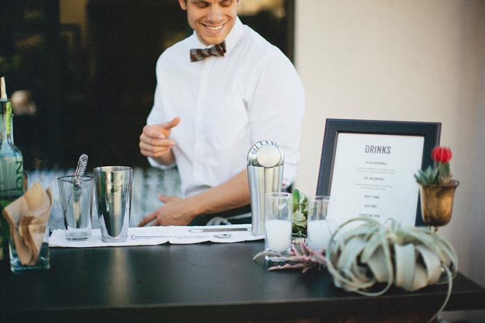 Palm_Springs_Wedding_Enjoy_Events_Abi_Q_Photography_-25_SS