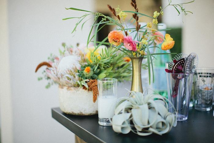 Palm_Springs_Wedding_Enjoy_Events_Abi_Q_Photography_-26_SS