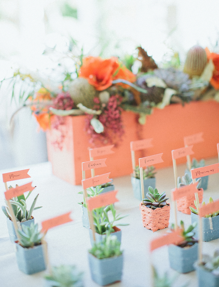 Palm_Springs_Wedding_Enjoy_Events_Abi_Q_Photography_-3_SS-1