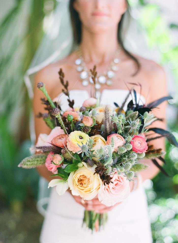 Palm_Springs_Wedding_Enjoy_Events_Abi_Q_Photography_-46_SS