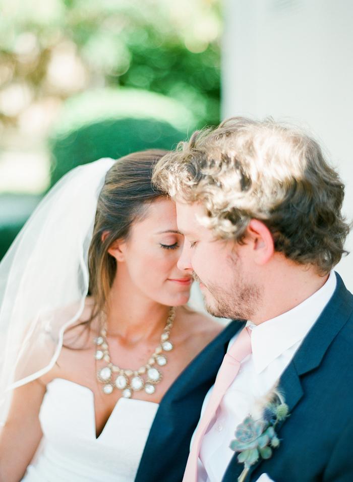 Palm_Springs_Wedding_Enjoy_Events_Abi_Q_Photography_-50_SS