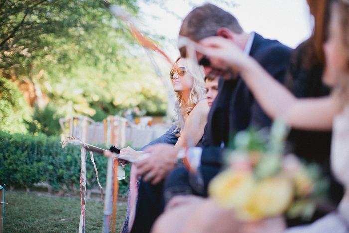 Palm_Springs_Wedding_Enjoy_Events_Abi_Q_Photography_-70_SS