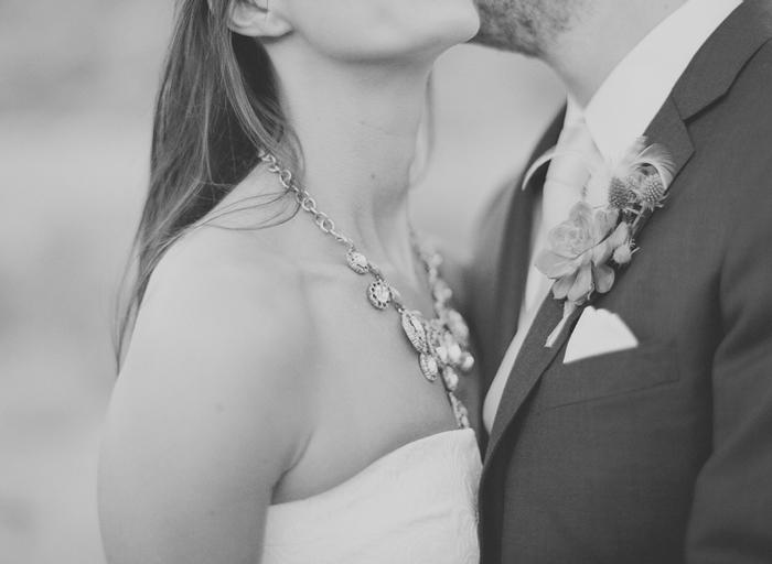 Palm_Springs_Wedding_Enjoy_Events_Abi_Q_Photography_-80_SS