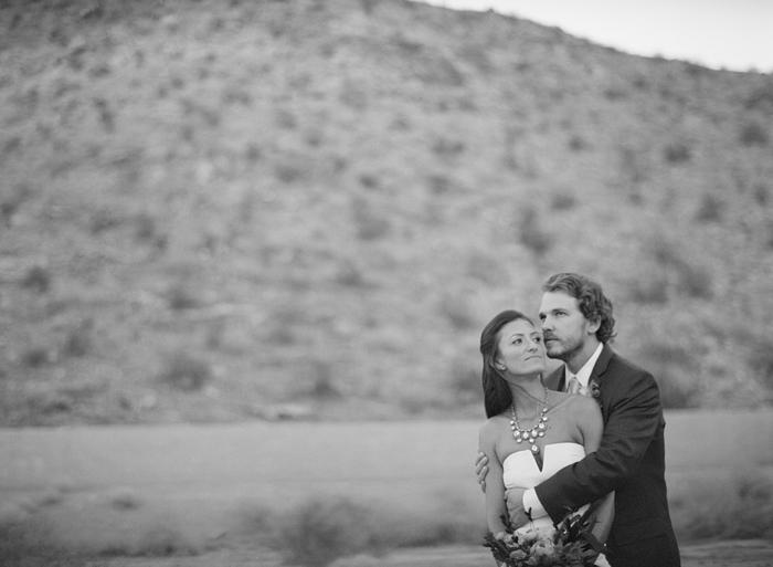 Palm_Springs_Wedding_Enjoy_Events_Abi_Q_Photography_-87_SS