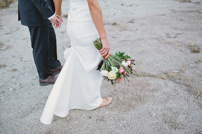 Palm_Springs_Wedding_Enjoy_Events_Abi_Q_Photography_-91_SS