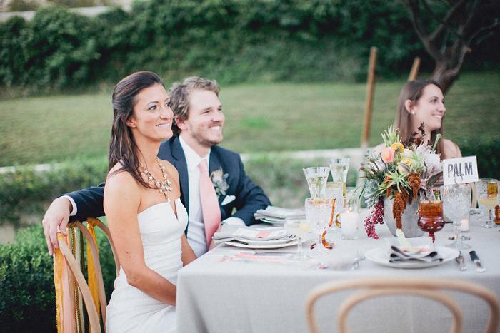 Palm_Springs_Wedding_Enjoy_Events_Abi_Q_Photography_-96_SS