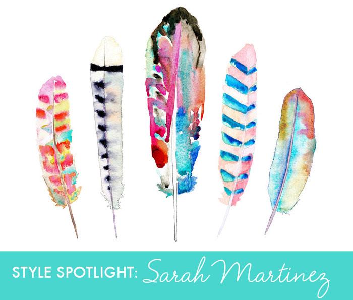 Style-Spotlight---Sarah-Martinez2