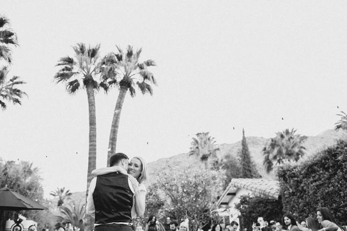 Tyler&Jennifer33
