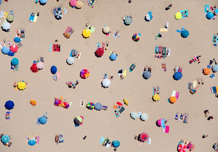 lisbon-umbrellas
