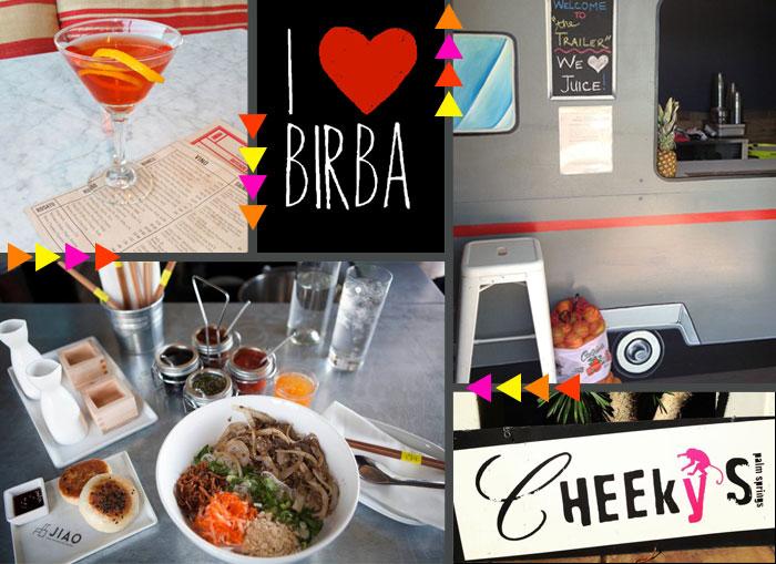 Birba-Cheekys-Jiao