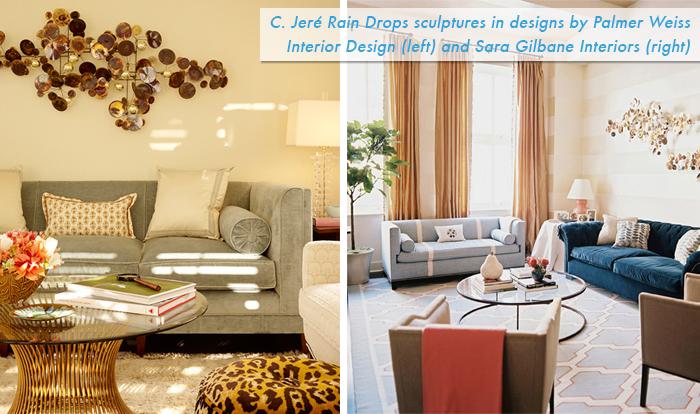 C-Jere---Interior-Designers
