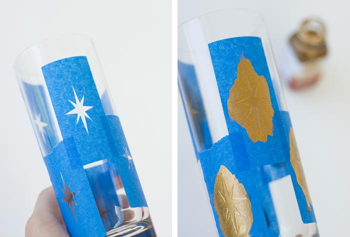 DIY-MCM-Cocktail-Glasses-Steps3and4