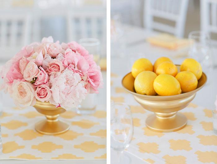 KateJP---lemons-2pk