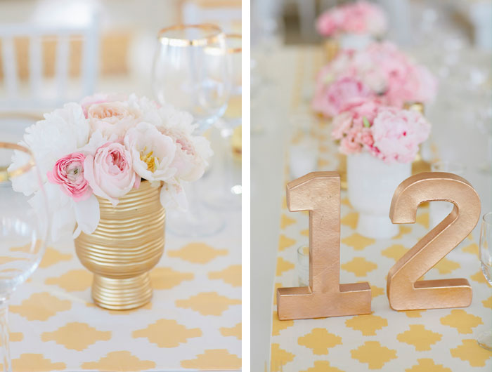 KateJP---table-numbers-2pk