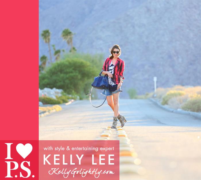 KellyLee-Opening-Image2