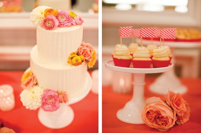 KendraRobb-cake