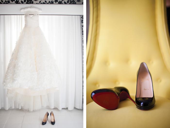KendraRobb-dress&shoes