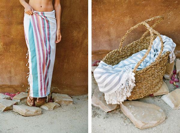 Nine-Space-towel-in-basket-2-images
