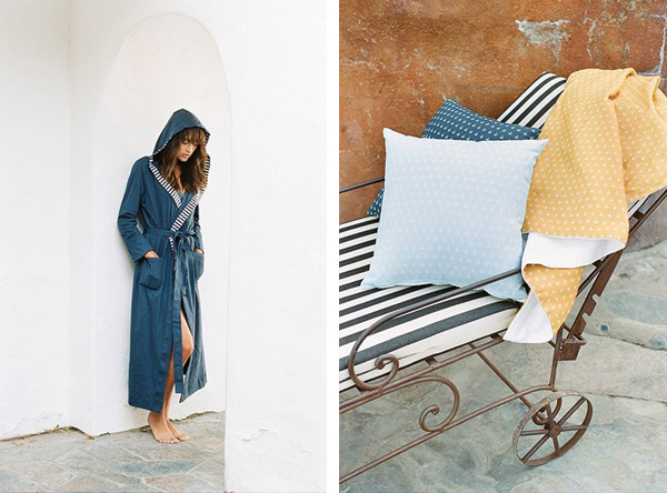 Nine_Space---blue-robe-2-images