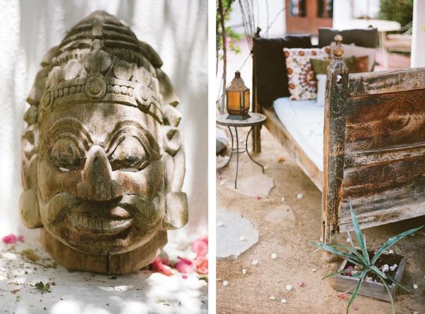 Nine_Space-buddha-2-images