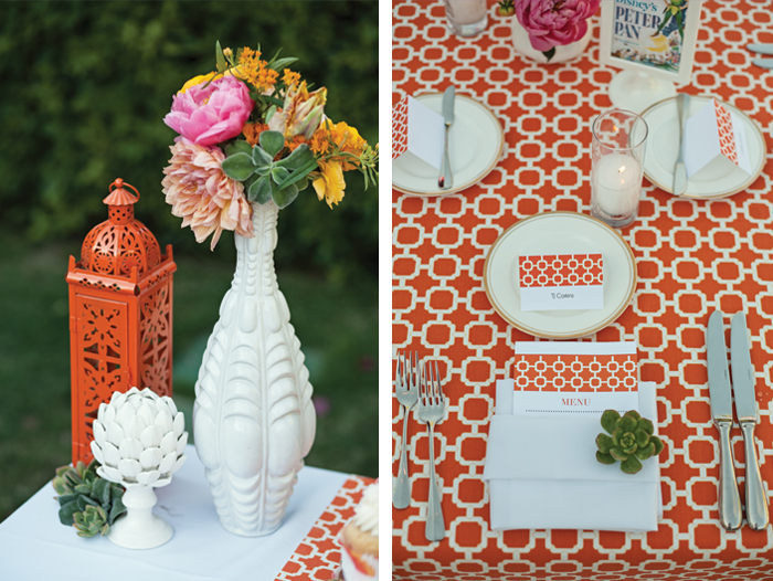 Amberly+Scott-Parker-Palm-Springs-Table-Decor1