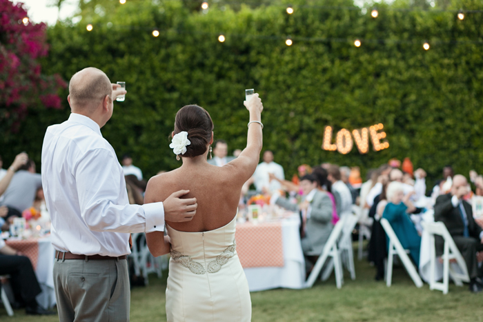 Amberly+Scott-Parker-Palm-Springs-Toasts