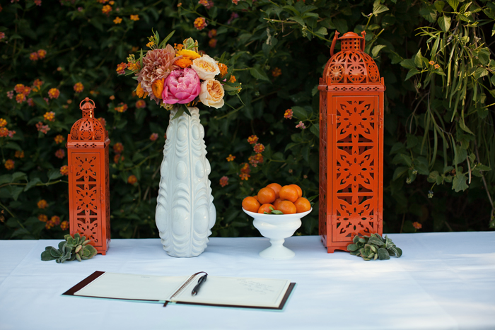 Amberly+Scott-Parker-Palm-Springs-Wedding-0460-Guestbook-Morrocan-Lantern