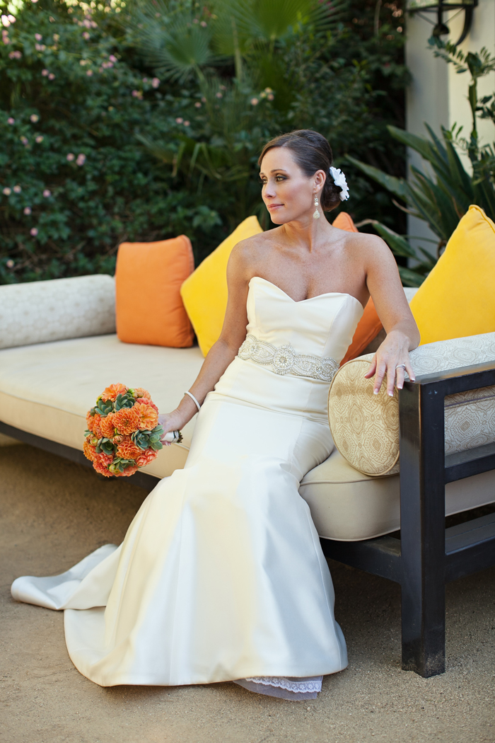 Amberly+Scott-Parker-Palm-Springs-Wedding-Aonbench