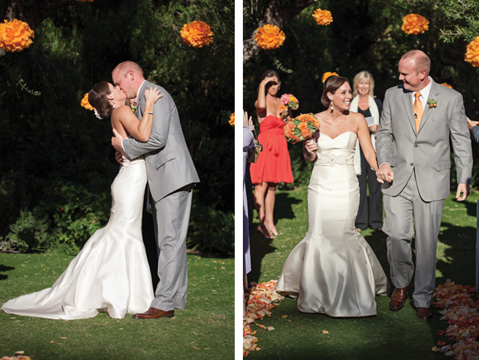 Amberly+Scott-Parker-Palm-Springs-Wedding-Ceremony