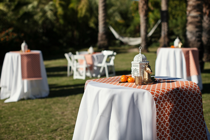 Amberly+Scott-Parker-Palm-Springs-Wedding-Cocktail-Tables
