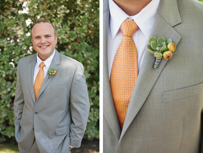 Amberly+Scott-Parker-Palm-Springs-Wedding-Groom-Boutonniere