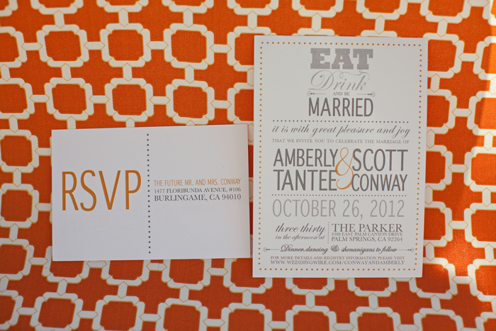 Amberly+Scott-Parker-Palm-Springs-Wedding-Invitations
