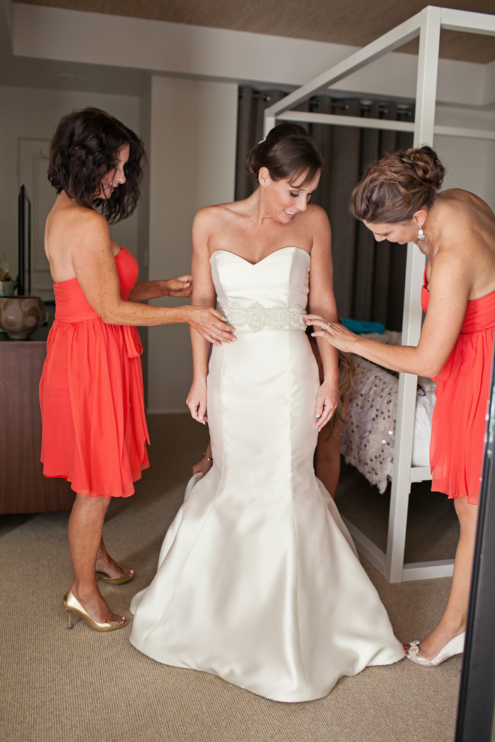 Amberly+Scott-Parker-Palm-Springs-Wedding-Orange