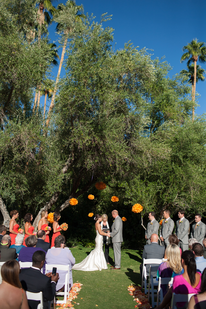 Amberly+Scott-Parker-Palm-Springs-Wedding-Outdoor-Ceremony