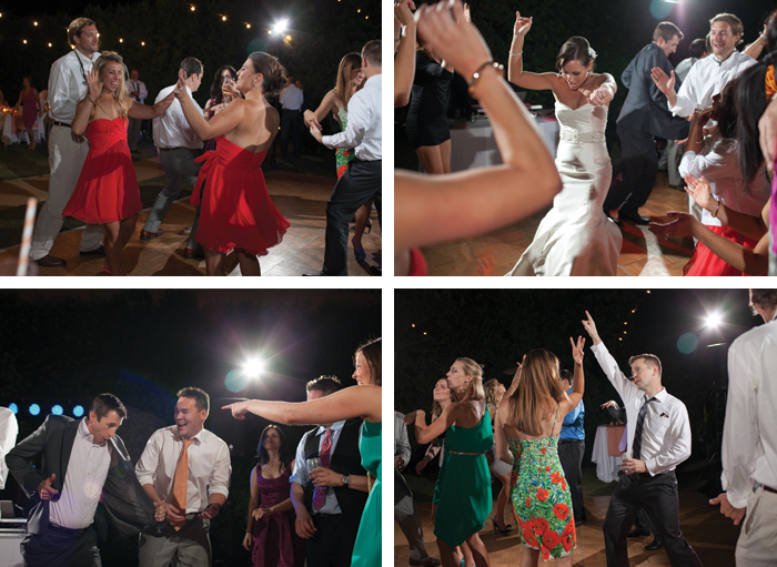 Amberly-Scott-Parker-Palm-Springs-Wedding-Dancing